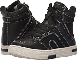Steve Madden Kids Tcooler (Toddler/Little Kid/Big Kid)