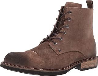 Men's Kenton Vintage Boot Ankle