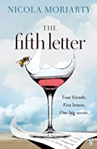 The Fifth Letter (English Edition)