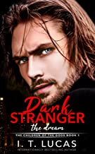 Best a shade of vampire book 3 read online Reviews