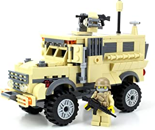 Best lego ww2 soldiers cheap Reviews
