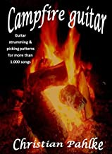 christian campfire songs for guitar