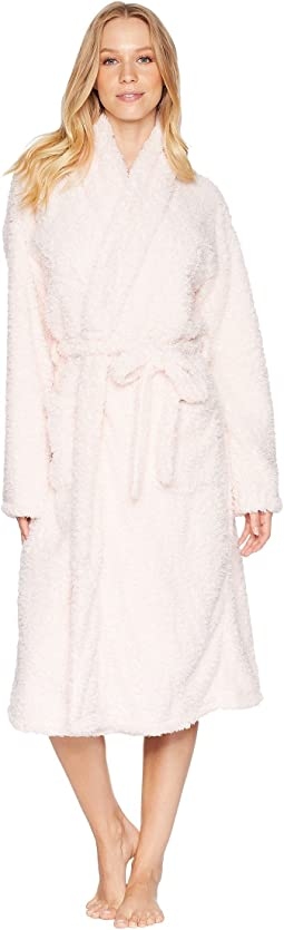 Stretch Chenille Cover-up Adult