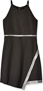 Best cheap dresses for tweens Reviews