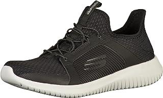 1bd3c7b45fe96 Amazon.fr : À enfiler - Baskets mode / Chaussures femme : Chaussures ...