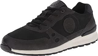 ECCO Footwear Womens