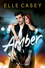 Permalink to Amber (versione italiana) (Red Hot Love Vol. 1) PDF