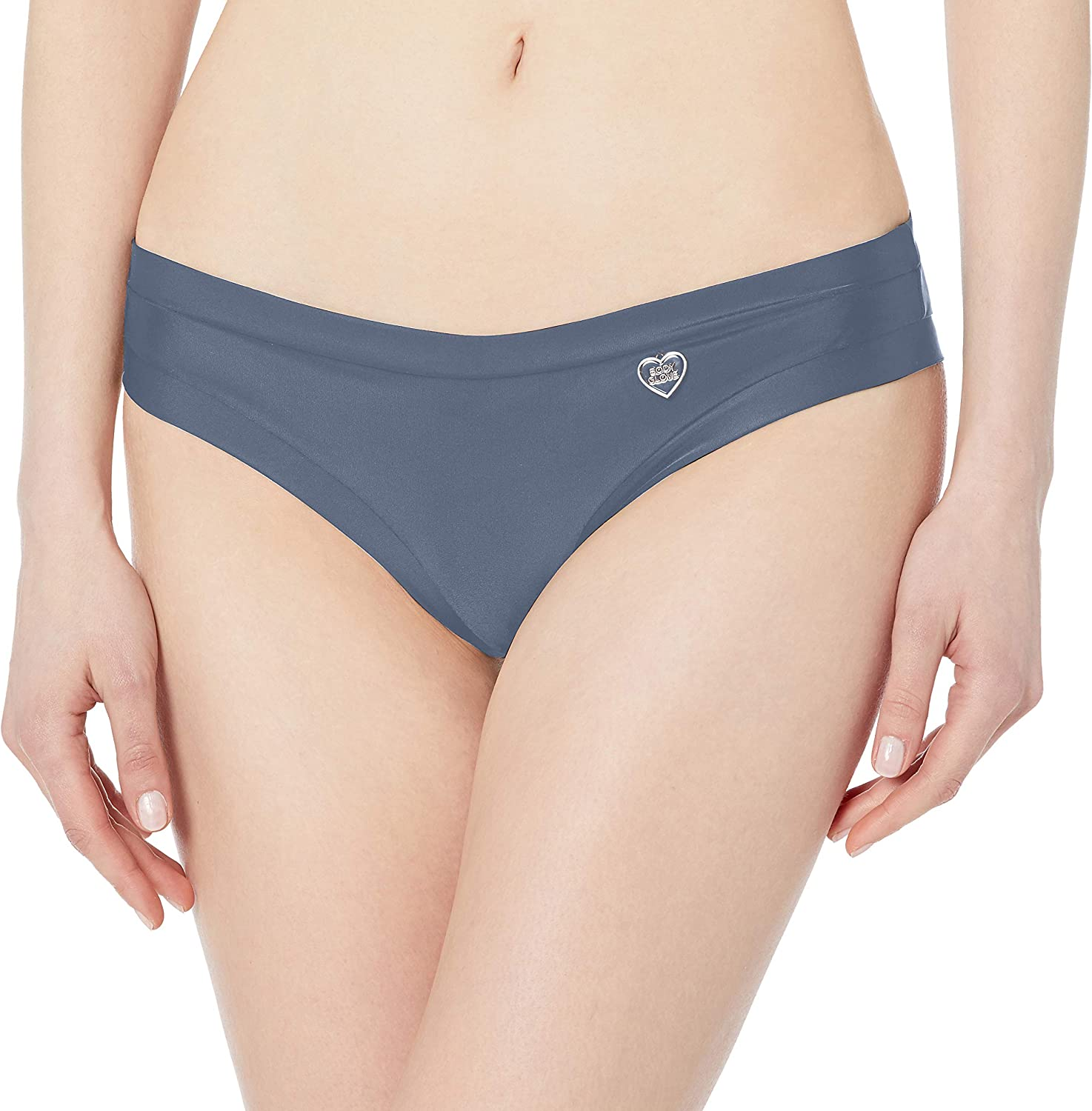 Body Glove Women's Sale special price Free shipping on posting reviews Standard Smoothies Rise Biki Audrey Low Solid