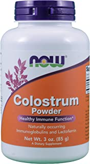 Colostrum 3 Ounces (Pack of 2)