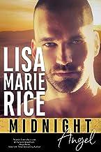 Midnight Angel (THE MIDNIGHT TRILOGY Book 3)