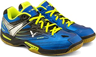 Victor All-Around Series SH-A920 Professional Badminton Shoe Available in 2 Different Color