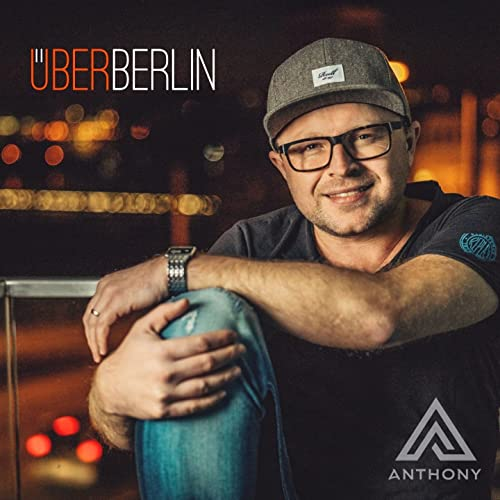 Über Berlin