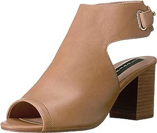 Women's Venuz Dress Sandal