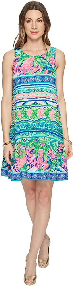 Lilly Pulitzer Gabriella Dress