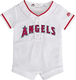 angel brand clothes