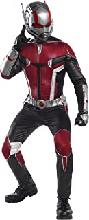ant man suit cosplay