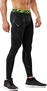 Best 2xu men's v 2 velocity wetsuit Reviews