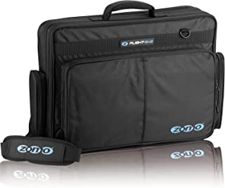 Zomo DDJ-SB3 Flight Bag for Pioneer DDJ-SB3