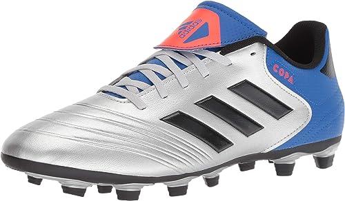 Adidas Copa 18.4 - Sautope da Calcio da Uomo