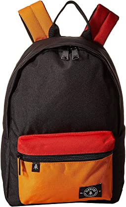 Edison Recycled Backpack (Little Kids/Big Kids)