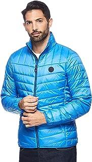 Timberland Men's Skye Pk Tf Jacket