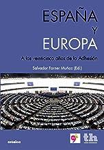 España y Europa (Cronica (tirant))