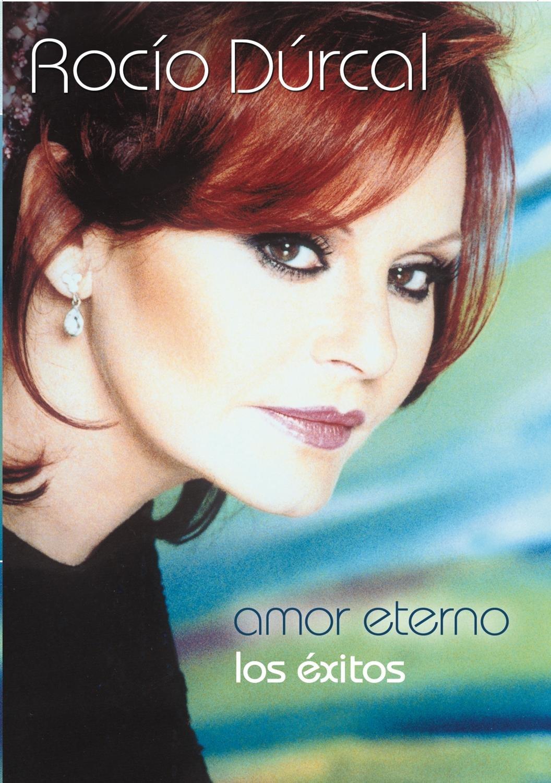 Amor Eterno Award Manufacturer regenerated product