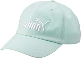 PUMA Men's ESS Cap
