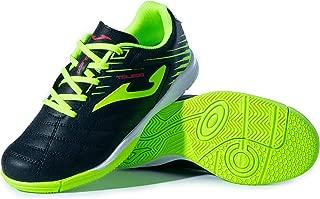Joma Kids' Toledo Jr ID Indoor Soccer Shoes