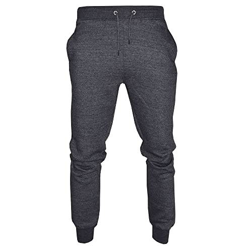 Clothing, Shoes & Accessories Zara Black Jogging Bottoms 12-18 Months Comfortable And Easy To Wear