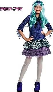 Best monster high twyla costume Reviews