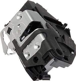Dorman 937-683 Front Passenger Side Door Lock Actuator Motor for Select Ford/Lincoln Models