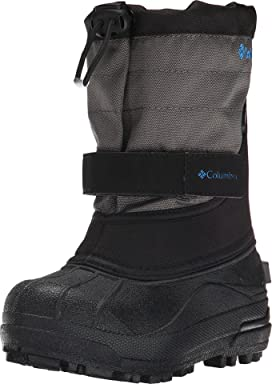 8d50f499fc88 Bogs Kids B-Moc Fleck (Toddler/Little Kid/Big Kid) | Zappos.com