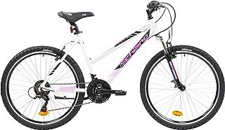 F.lli Schiano Range Bicicleta Montaña
