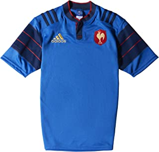 france rugby shirt 2015