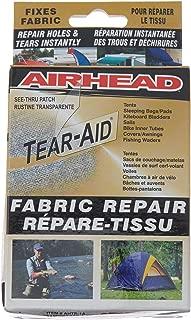 Airhead AHTR-1A Tear Aid Type A Fabric Repair