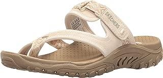 natural flip flops sandals