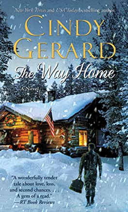 The Way Home (One-Eyed Jacks Book 2) (English Edition)