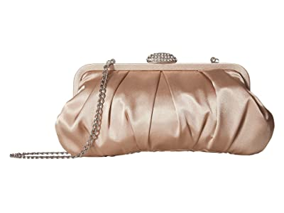 Nina Concord (Champagne) Handbags