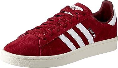 Suchergebnis auf für: adidas Rot Sneaker