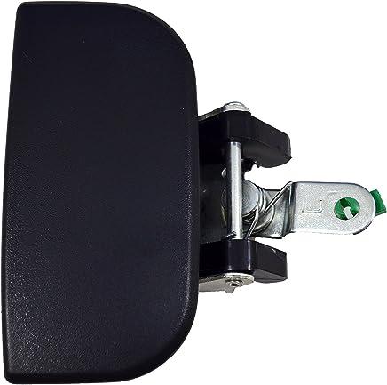 TOYOTA 72809-AC010-B2 Armrest Lock Sub Assembly