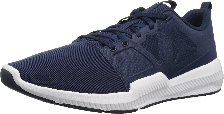 Reebok Mens Men's Hydrorush TR Training shoes Sneakers