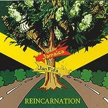 reincarnation of bob marley