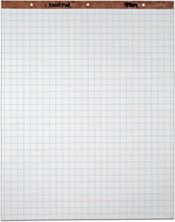 giant graph paper