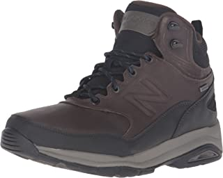 Men's MW1400v1 Walking Shoe