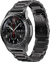 Mejor Samsung Gear Watch Bands de 2020 - Mejor valorados y revisados