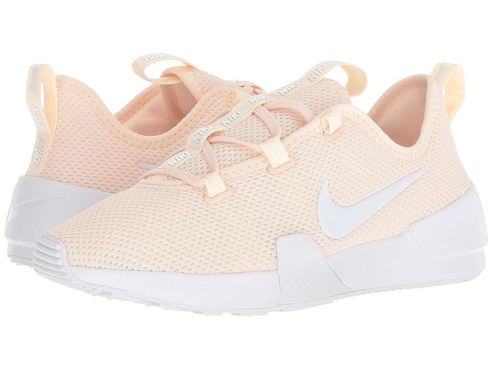 Nike Ashin Modern (Guava Ice/White/White) Women