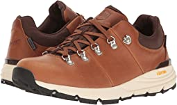 6c23f55e963b Men s Shoes Latest Styles