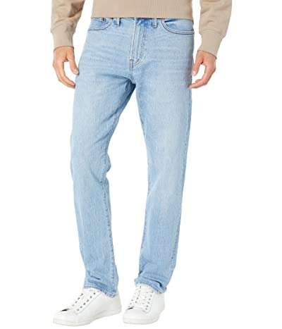 Madewell Slim in Becklow
