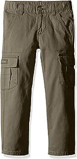 Best wrangler uniform pants Reviews